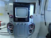 GPX Karaoke Machine JM258